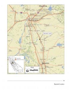Regional-Location